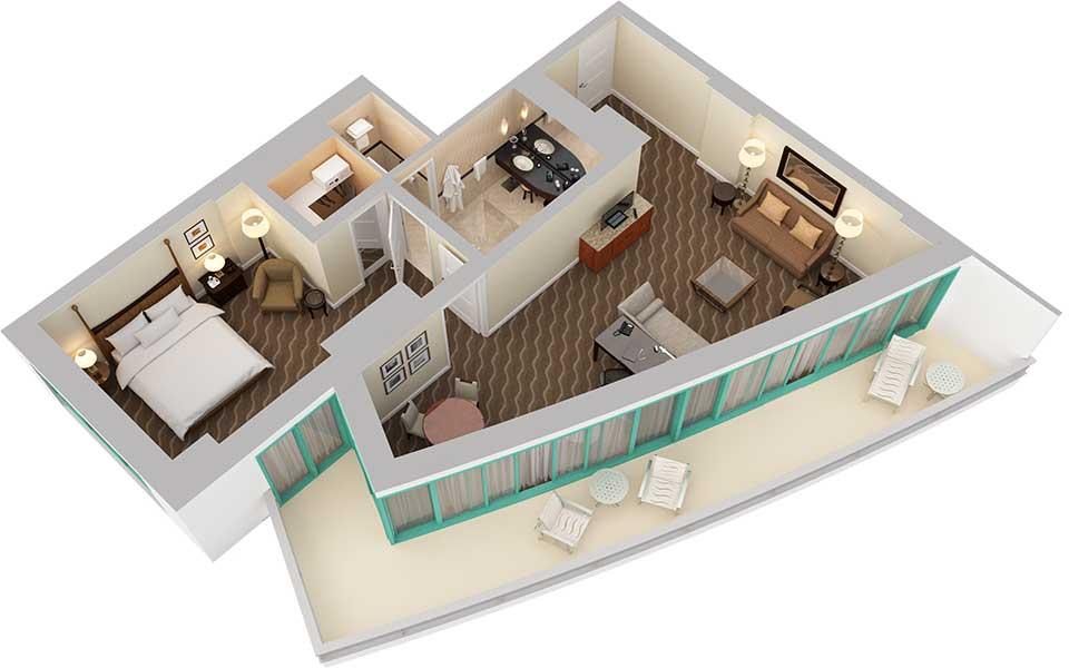 Corner_Suite_Angle_2