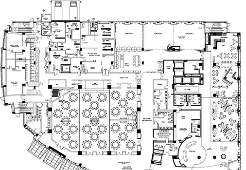 full_floor_plan Model (1)