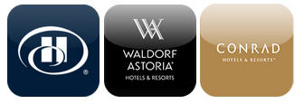 web-app-icons