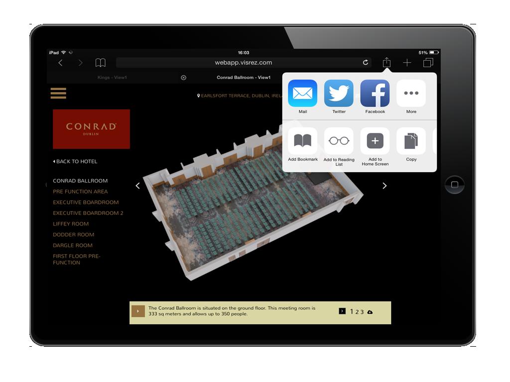 web-app-ipad-1