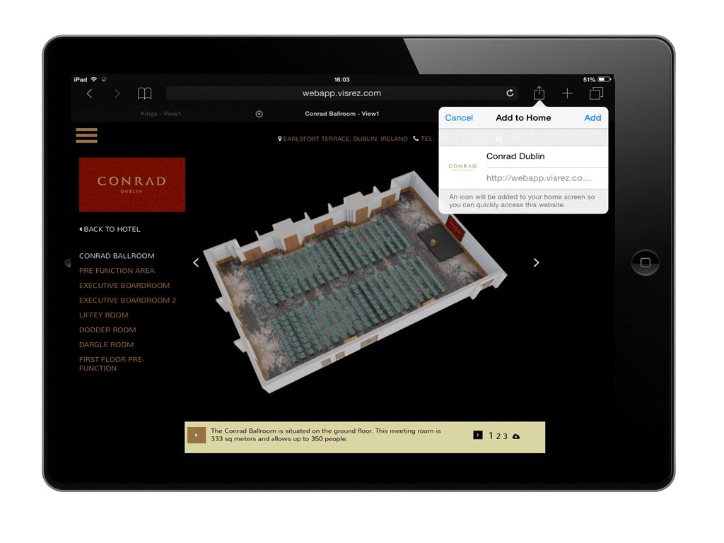 web-app-ipad-2