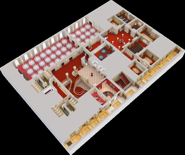 floorplan_products