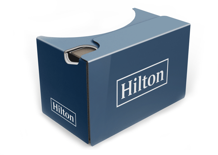 Hilton-3vr6