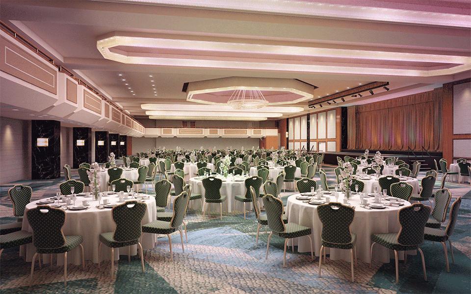 visual_grand_ballroom_chair1