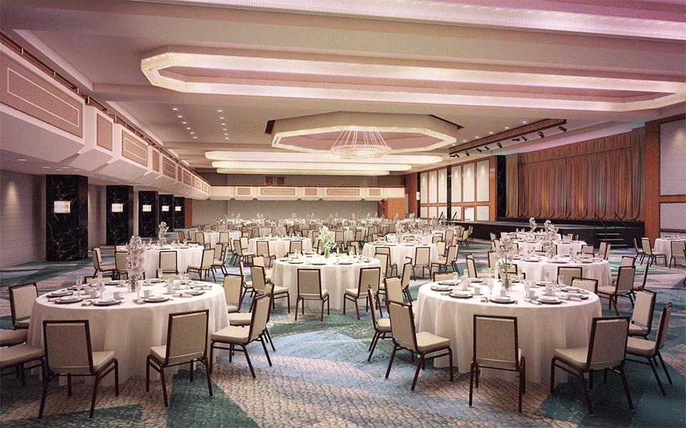 visual_grand_ballroom_chair2