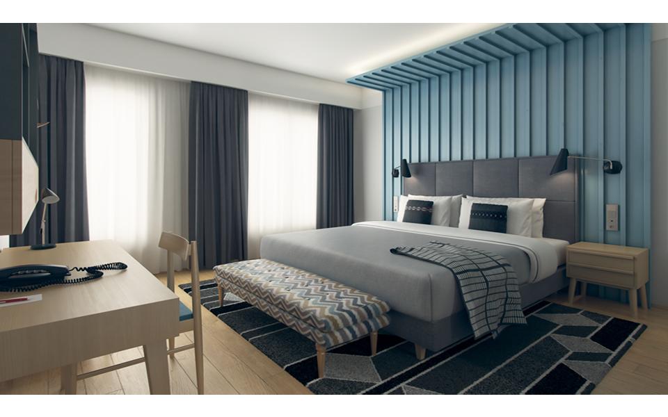 visual_king_bedroom_suite_camera_1